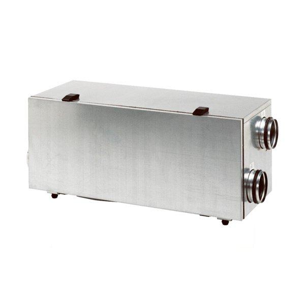 maico er 60 maico er 60 g vz vzc. Black Bedroom Furniture Sets. Home Design Ideas