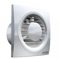 maico eca piano tc klimaanlage und heizung zu hause. Black Bedroom Furniture Sets. Home Design Ideas